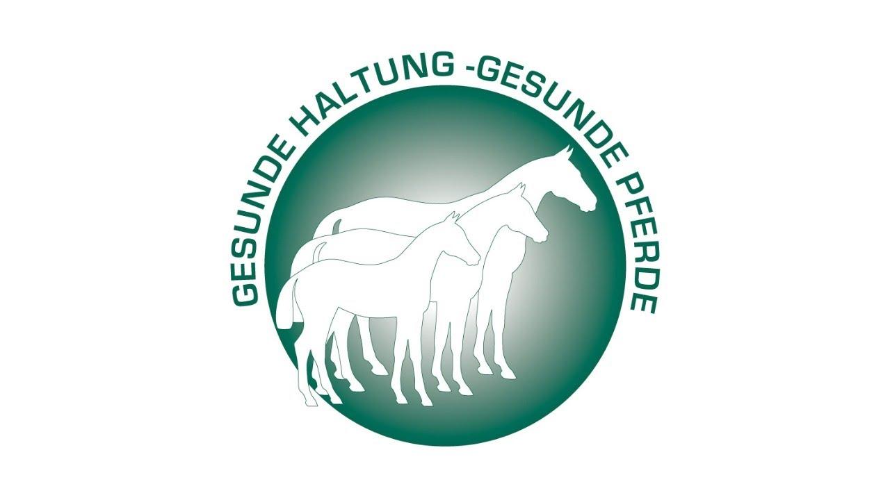 """Virtuelle Siegerehrung – Wettbewerb: """"Qualitätsbetrieben gehört die Zukunft"""""""