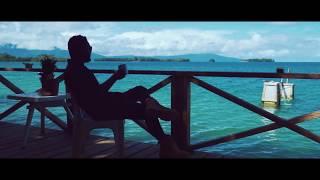 Promise-   Nimox Ft Lingus- Solomon Island video Music 2018