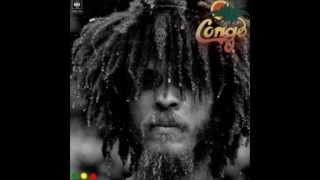 The Congos - Youth Man