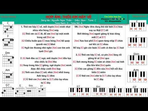 Lời bài hát có hợp âm   CẦU VỒNG KHUYẾT   C Đô trưởng   Slow   Đệm hát Organ, Guitar