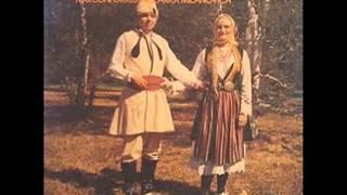 Žarko Milanović - Katanka&Koštenka