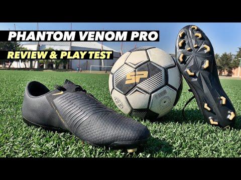 nike-phantom-venom-pro-|-review-&-play-test