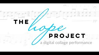 the hope project