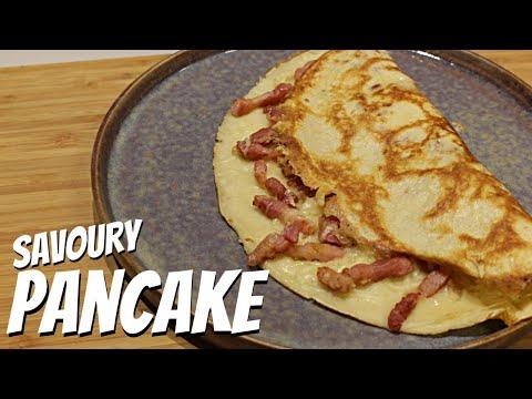 savoury-pancakes-recipe