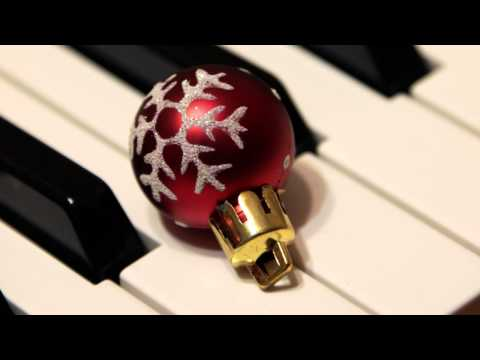 Christmas Music Online: All Christmas Songs for a Very Merry 2014 Holiday! Traditional Piano Music