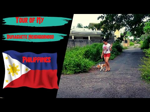 Live in The Philippines vs Your Home Country or 3rd Option? from YouTube · Duration:  8 minutes 40 seconds