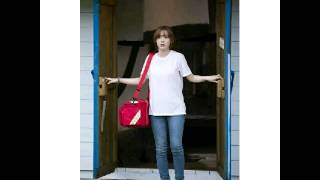 Video Classic - koo hye sun download MP3, 3GP, MP4, WEBM, AVI, FLV Juli 2018