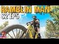 7 Days To Die - Ramblin Man S2 EP5 (Road Trip)