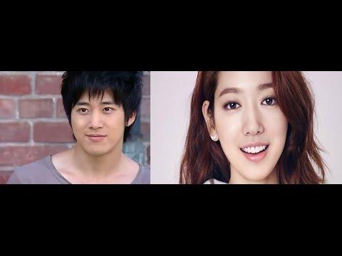 kim ji won dating park seo joon