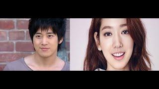Video Park Shin Hye First Love With Lee Wan download MP3, 3GP, MP4, WEBM, AVI, FLV Juli 2018