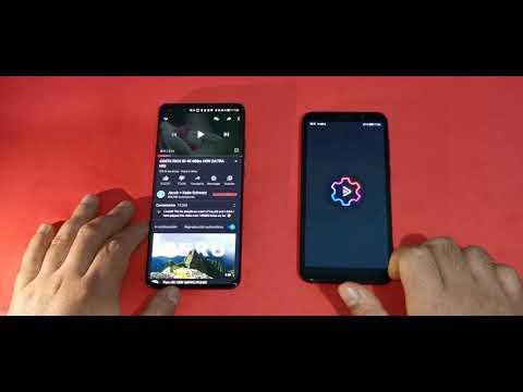 """Instala """"YouTube"""" en tu smartphone Huawei sin servicios de Google"""