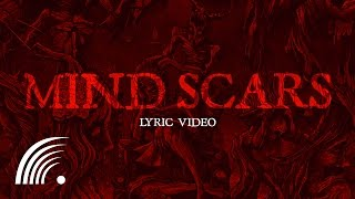 Download Video Alekto | Mind Scars (Official Lyric Video) MP3 3GP MP4