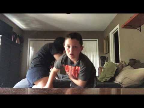 Mom, Son Celebrating Fight Against Cancer from YouTube · Duration:  2 minutes 48 seconds