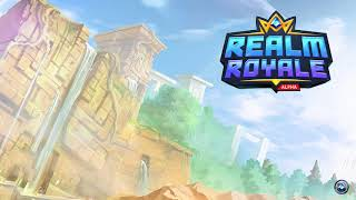 Enter The Realm Of Royale