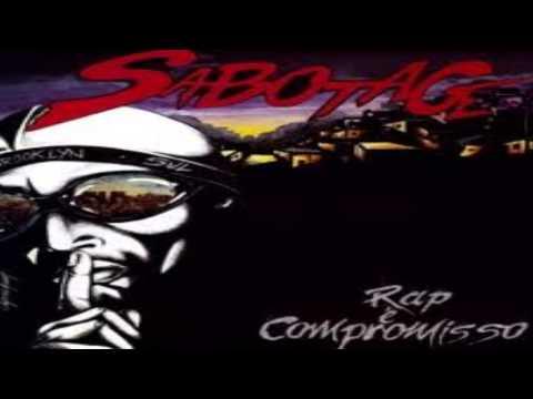 Sabotage - Um Bom Lugar