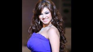 Ayesha Takia - Sexy Bollywood Actress