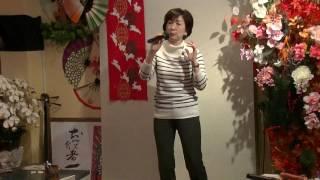 日本はもとより、ベトナム、マレーシア、韓国、ブラジルにてご視聴いた...