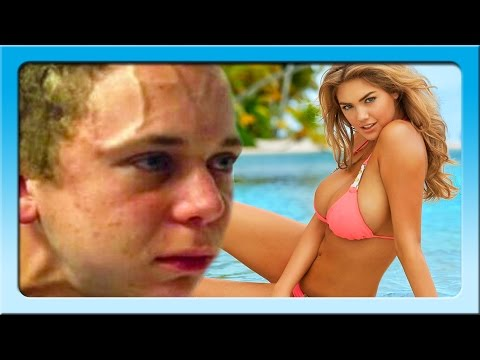 30 Seconds to Fap - Masturbation Simulator! thumbnail