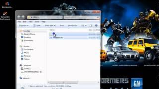 BurnAware Professional V4.6.wmv