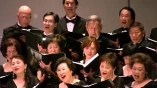 陽光合唱團-春天圓舞曲 Morning Papers Waltz