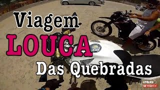 Baixar VIAGEM LOUCA DAS QUEBRADAS /BRUNINHO DO FLUXO/ GOPRO HERO 3