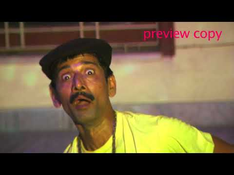 prem-qaidi(song-nesate-mon)-bengali-movie