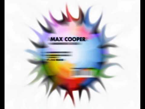 Max Cooper - I (Long Version)