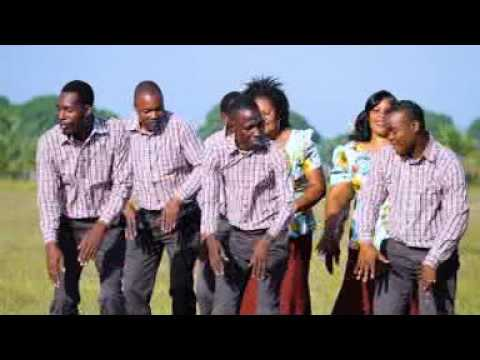 AIC Changombe Choir Tuimbe Official Video
