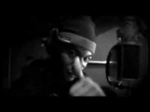 Joey starr , don choa & sniper - ghetto people