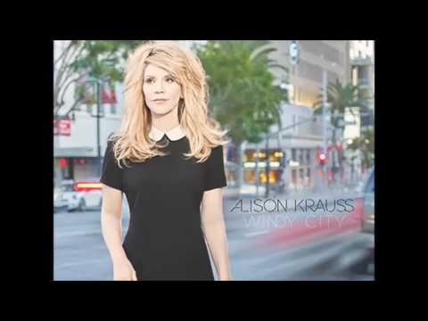 Alison Krauss - You Don't Know Me