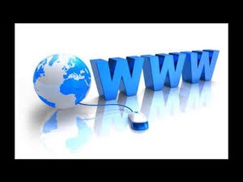 वर्ल्ड वाइड वेब (www world wide web) का पूरा history जाने