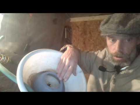 build blacksand   flower gold trap part 2