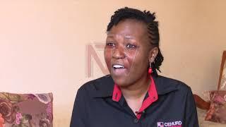 OKUGEMA COVID-19: Ab'ebyobulamu boogedde lwaki kutambudde kasoobo