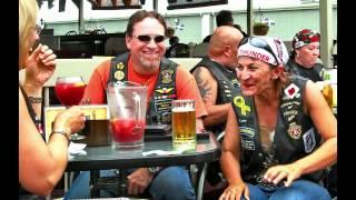 24 juin 2012 Mikes & Le Ranch de Joliette