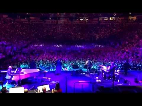 New York City Serenade - Bruce Springsteen Live Pittsburgh 9-11-2016