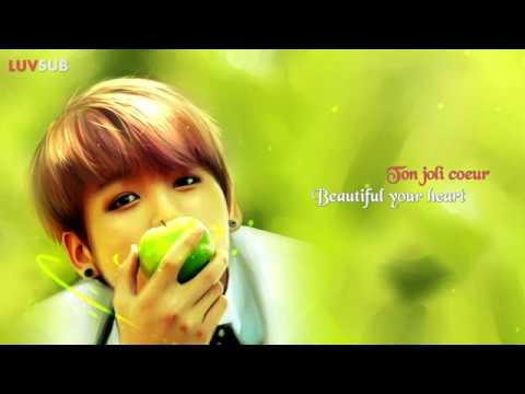 [VOSTFR] BTS Jungkook Cover - Beautiful (Crush Goblin OST)