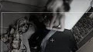 Муж имеет молоденькую сестренку няни своей дочери - жена в ШОКЕ. Брачное чтиво