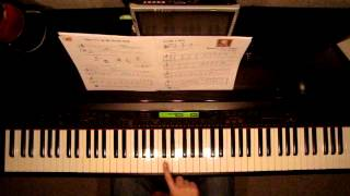Faber piano adventures level 1 Mozart