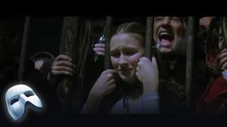 The Phantom's Story - 2004 Film | The Phantom of the Opera