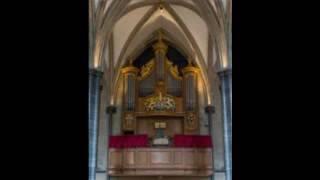 Cartoni animati   Occhi Di Gatto [organ] [organ]