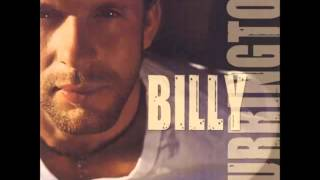 billy currington thats just me