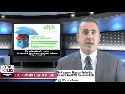 reverse-mortgage-news---cfpb-releases-consumer-reverse-mortgage-guide