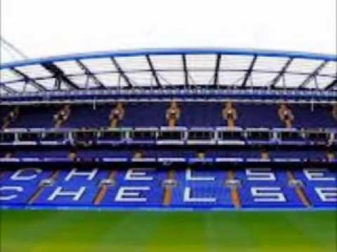 Muse Starlight (Chelsea FC)