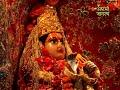 Dil wali palki - Narender Chanchal