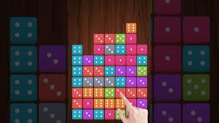 Seven Dots - Merge Puzzle screenshot 5