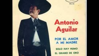 vuclip Antonio Aguilar, Mamita Querida.wmv