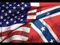Самоопределение США в 19 м веке