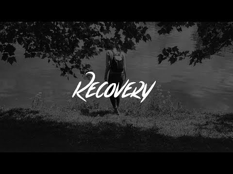 James Arthur - Recovery (Lyrics)