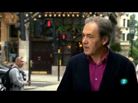 Los latidos del dinero- Funcionamiento de la City de Londres