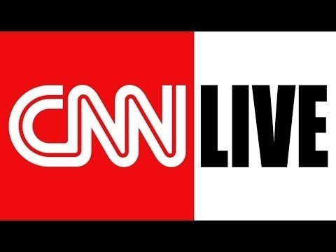 CNN Live HD - Watch CNN Live Stream Now President Trump Press Conference 24/7